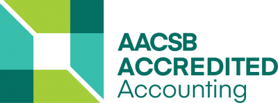 AACSB-logo-accounting-color-PMS