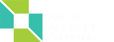 AACSB-logo-accounting-reverse-color-RGB